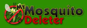 My Mosquito Deleter