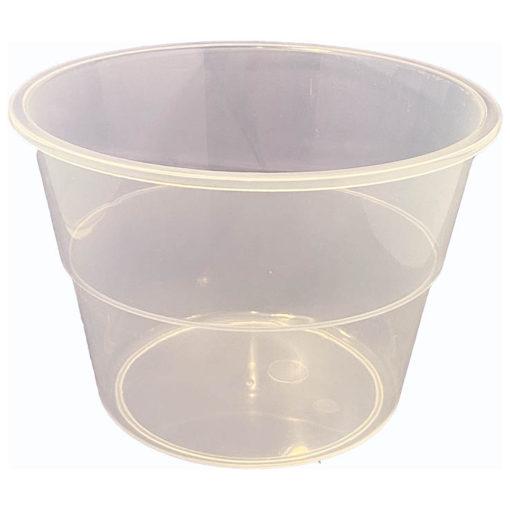 Mosquito Deleter Replacemnt Bucket